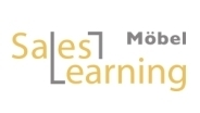 Sales Learning Möbel